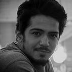 Majid Norozi
