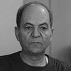 bahram ebrahimi