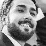 Hossein Mehri